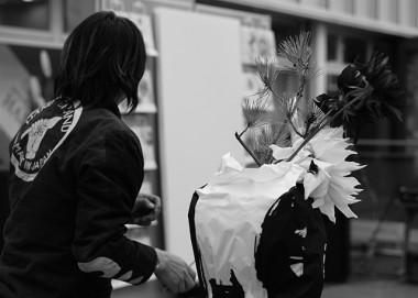 吉祥寺イベント3