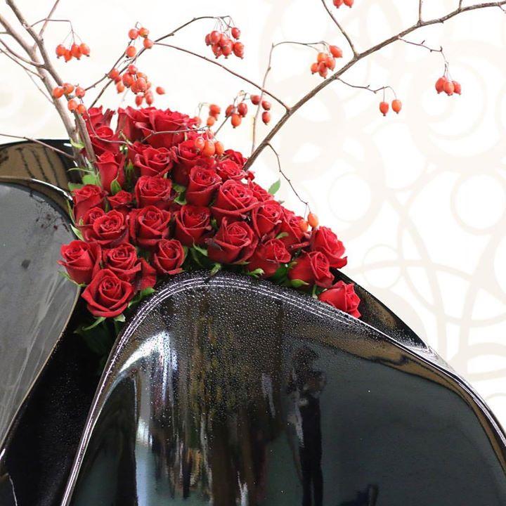 #Zaha Hadith#lotusgarden #hidekihatakakeyama #flowerdesign